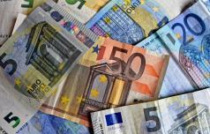 Minimalna plača – po odgovore in rešitve v sindikalne pisarne