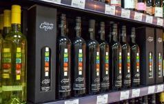 Nova priznanja za Hišo vin Emino