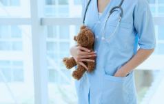Bodo na Vojniškem ostali brez pediatra?