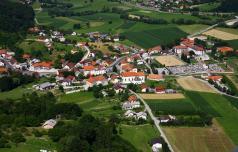 Župan Poljčan: »Nismo oaza sredi Slovenije, držite se pravil!«