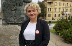 Celje vendarle dobilo žensko župansko kandidatko