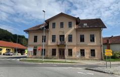 V Gorici pri Slivnici bodo dobili podjetniški inkubator