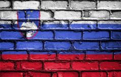 Dan državnosti: zanimive številke o Slovencih