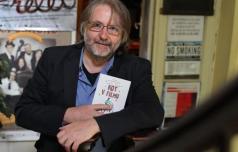 Konjiška Spirala združuje ljubitelje literature