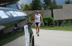 1.200 kilometrov okrog Slovenije v 12 dneh