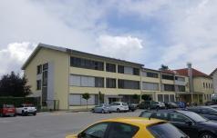 Petrovška šola bo bolj prostorna