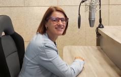 Margareta Guček Zakošek: Začetek nadomestne novogradnje SB Celje pomemben mejnik