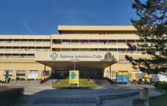V celjski bolnišnici številne kršitve omejitev obiskov