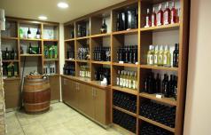 V Hiši vin Emino podirajo rekorde
