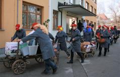Kako je šmarska občina ostala brez novih prostorov