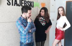 Bo v Poljčanah županovala Miss Slovenije?
