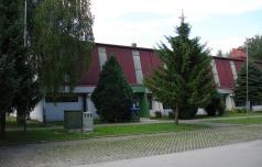 V Slovenski Bistrici obnova športne dvorane ter nov plezalni center