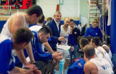 Rogaška, Laško in Polzela obstali v četrtfinalu