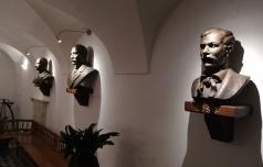 V Šentjurju tudi letos Ipavčevi kulturni dnevi