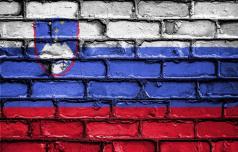 Kakšne spremembe v svojih 27 letih beleži Slovenija?