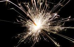 Kakšne so zgodbe novoletnih tradicij?
