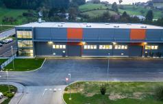 MOS Servis širi proizvodnjo