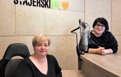 Gordana Drimel: Domovi se spreminjajo v negovalne bolnišnice