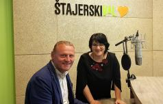 Miran Jurkošek: Večina dolgov odplačanih