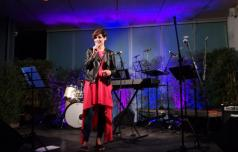 Šmarčanka državna prvakinja v slam poeziji