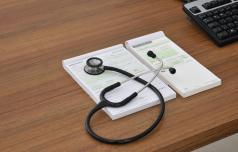 Pozor: novosti pri zdravstvenih napotnicah!