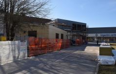 Kdo bo gradil novo celjsko bolnišnico?