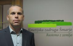 KZ Šmarje v 2018 povečala prihodke in dobiček
