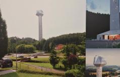 Za referendum o stolpu v Rogaški že zbrali dovolj podpisov