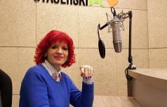 Marijana Kolenko: Otrok naj bo v središču