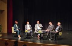Šmarje: gospodarstvo in občina v dobrem dialogu