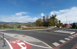 Boljše ceste pomembne tudi za varnost in turizem