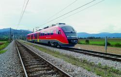 Odslej ceneje z vlakom na pot