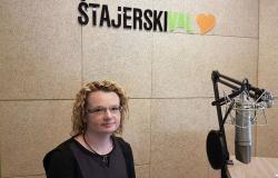 RIC Slovenska Bistrica se predstavi