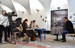 V Celju na ogled evropska fotografska dediščina?