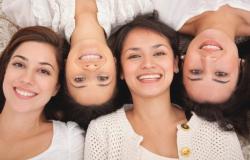 Izzivi ženskega podjetništva