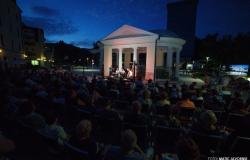 Anin festival v Rogaški prinaša več kot 50 koncertov
