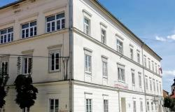 V slovenjebistriški ljudski univerzi ostajajo doma, a ne počivajo
