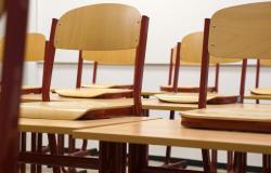 Ravnatelj GCC: Poučevanje na daljavo ni vrojeno v naš sistem