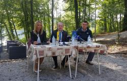 V Celju v župansko tekmo tudi Marko Zidanšek