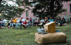 V Rogaški Slatini Festival mladih