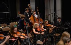 70 let glasbene šole v Slovenskih Konjicah