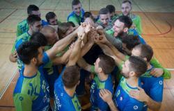 Rokometno evropsko prvenstvo vabi na Hrvaško