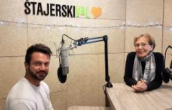 Matic Vizjak, najbolj inovativen mladi kmet