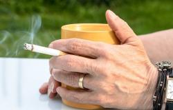 Preventiva zmanjša tveganje za nastanek raka
