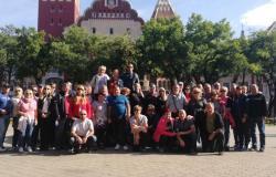 Obrtno-podjetniška zbornica Šmarje pri Jelšah že 40 let
