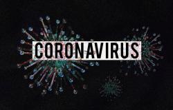 TA TEDEN in koronavirus v naših krajih