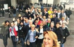 Podjetniki na Šmarskem skupaj močnejši
