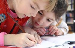 Marko Juhant: šola je otrokova služba