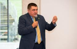 Peter Misja še četrtič za župana