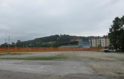 V Šmarju in Rogatcu parkirišča za avtodome